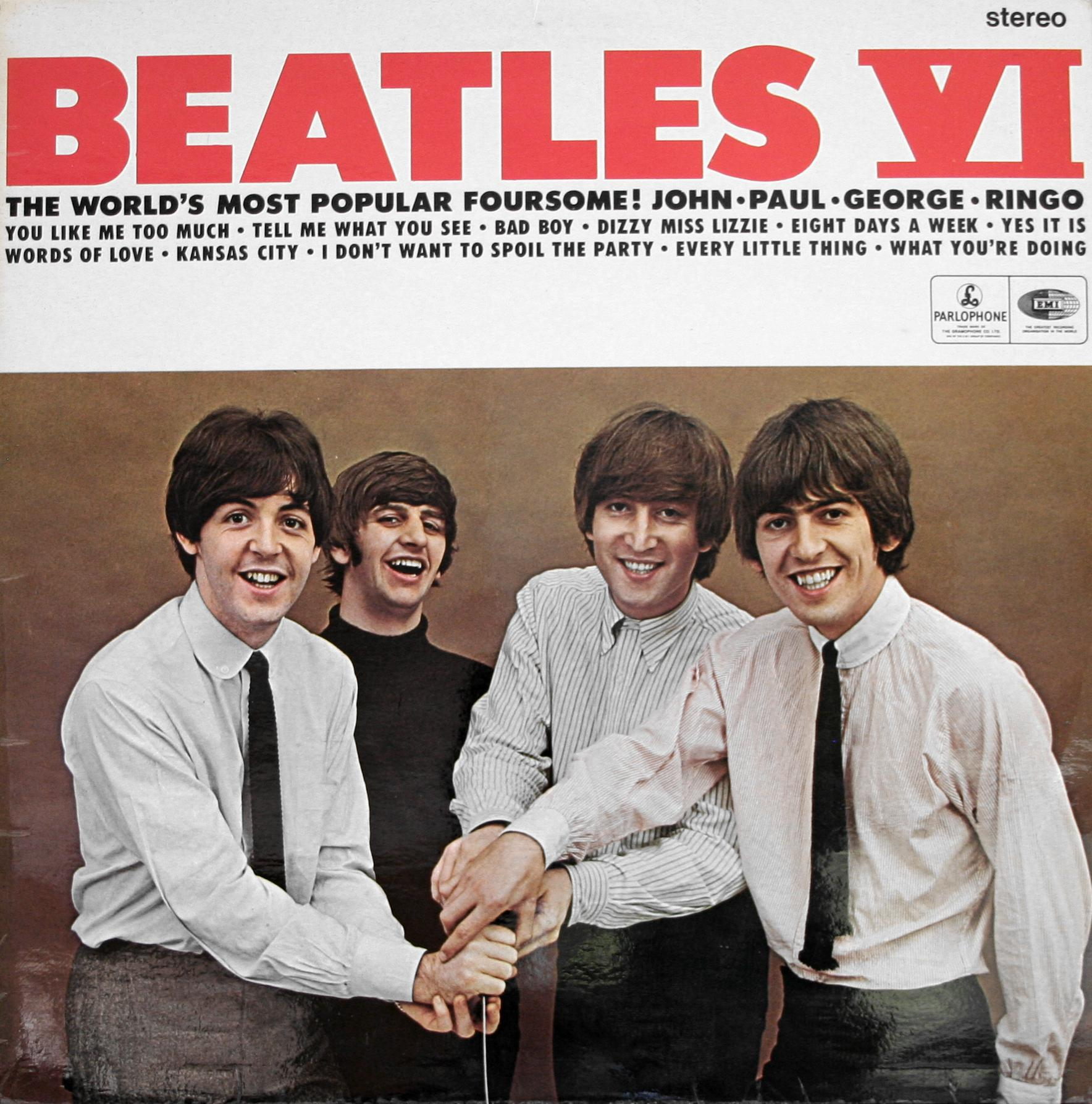 the late beatles 1966 to 1970 essay The beatles 1962-1966 and its sister album 1967-1970 were the first beatles   get back album, which was later reworked by phil spector and released as let it  be  with new essays by bill flanagan, and extra photographs of the beatles.