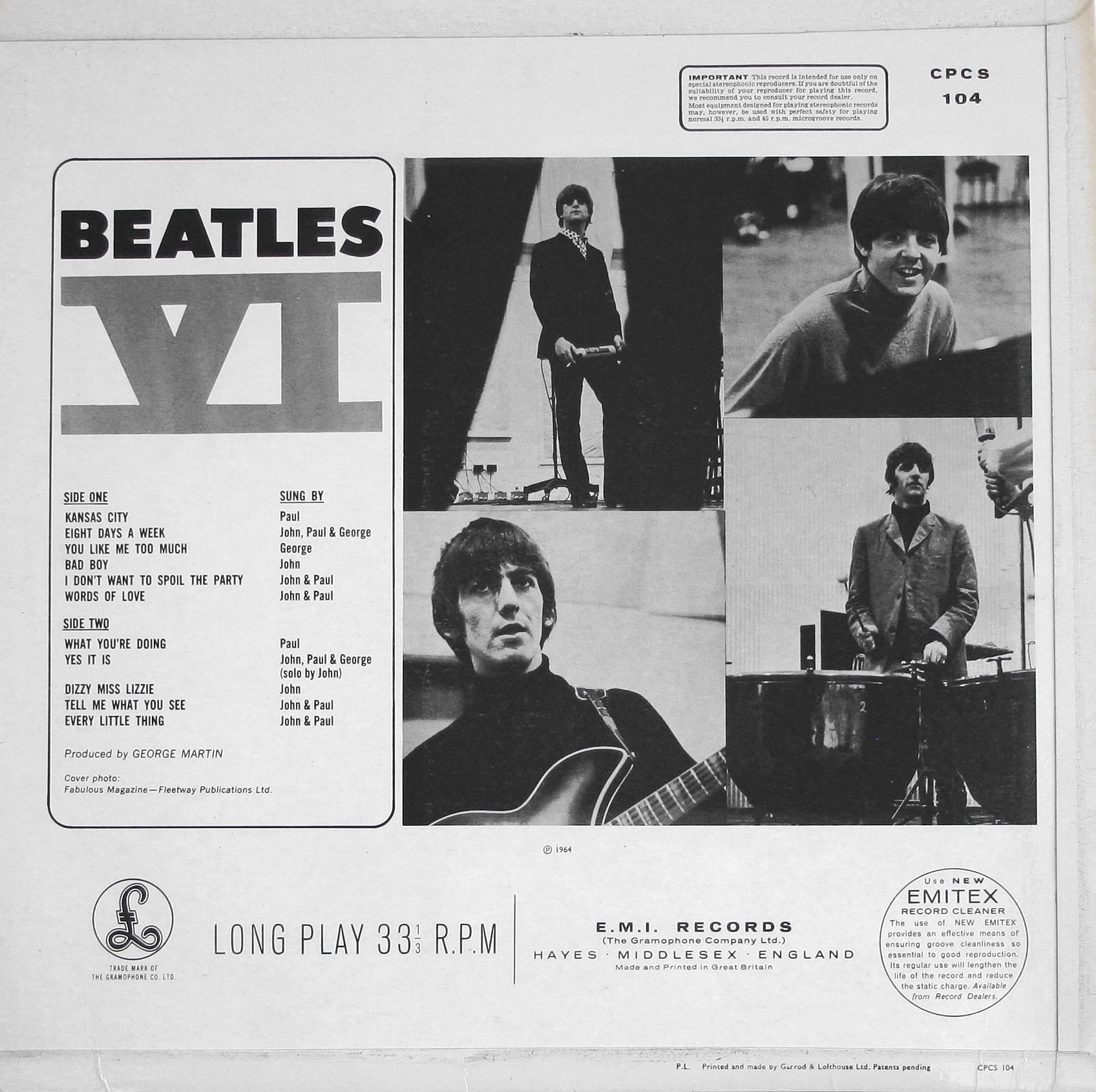 the late beatles 1966 to 1970 essay By the time the beatles stopped touring in 1966 who had strong irish connections - was far from but it was not until the late 1970s that ol' blue eyes.
