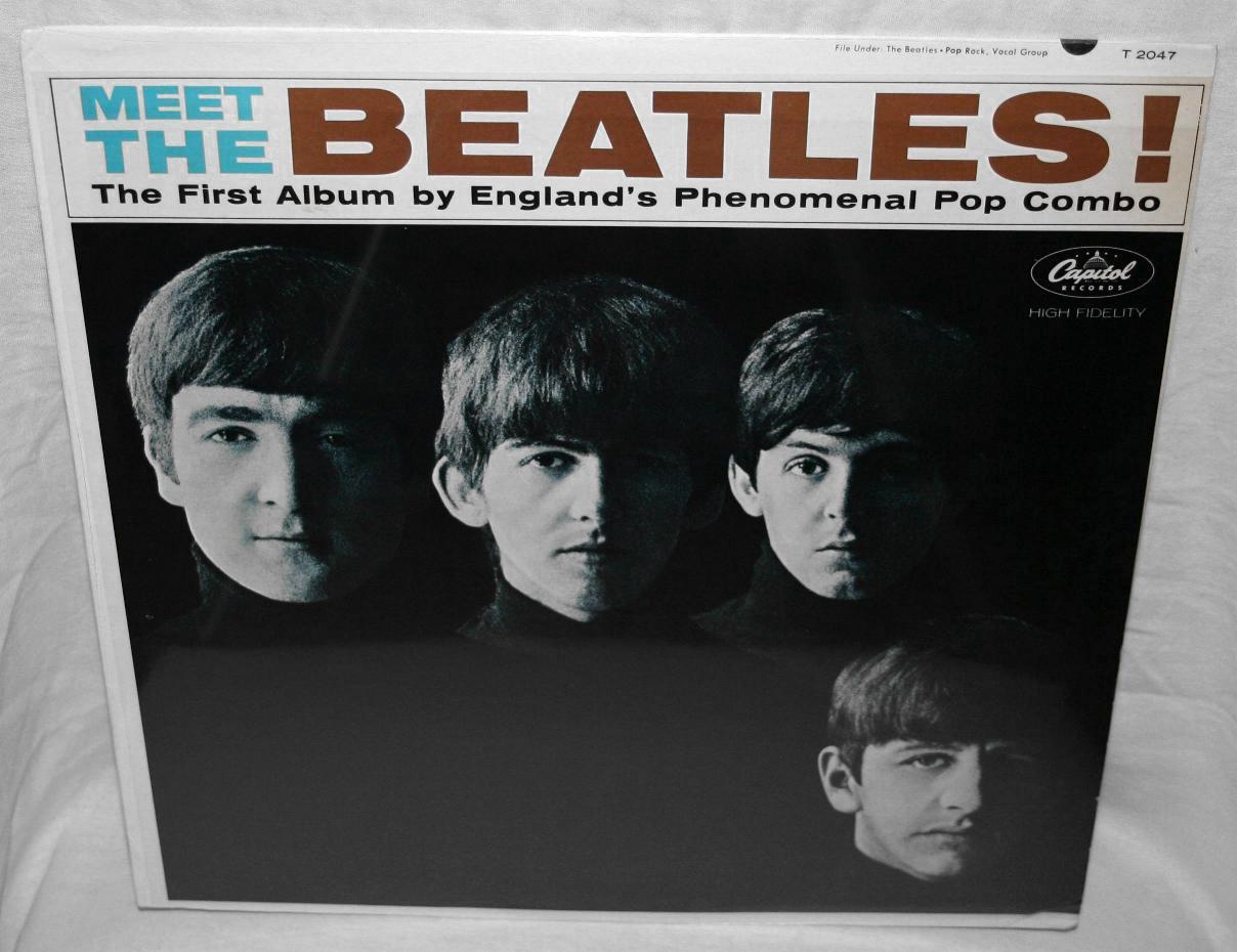 Vintage Records Worth Checkbookscoffers Ml