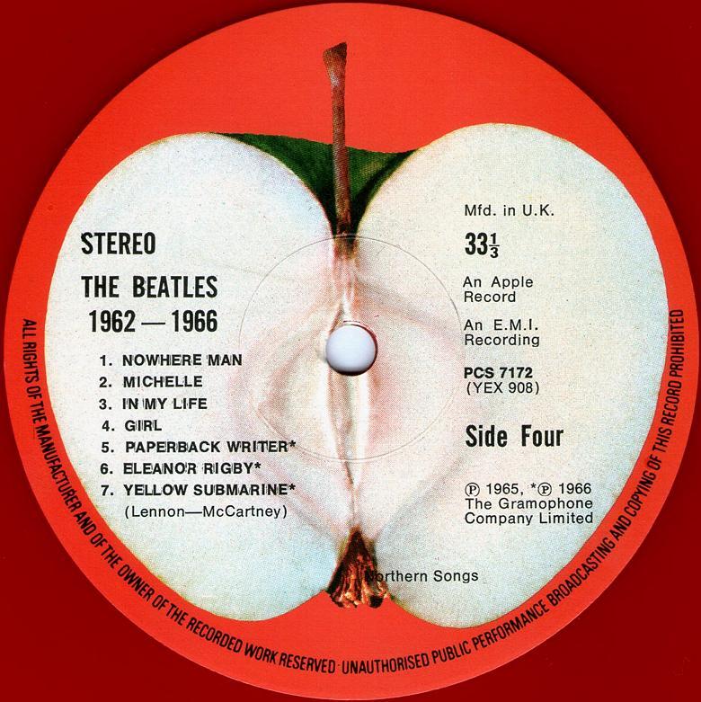 1962-66 2ndD