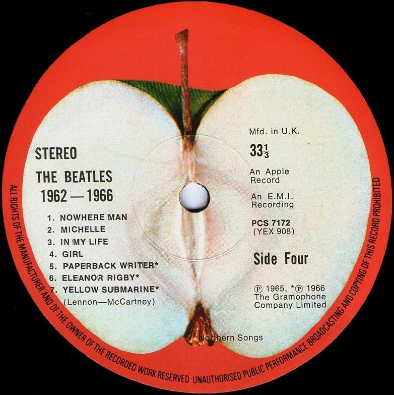 1962-66 3rdD