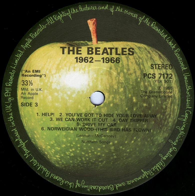 1962-66 87C