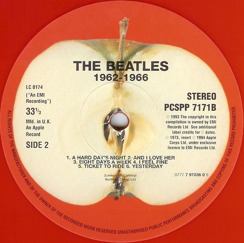 1962-66 93b