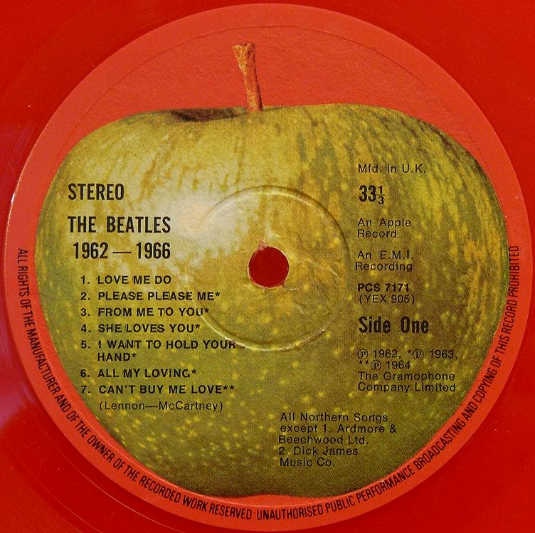 1962-66 texturA