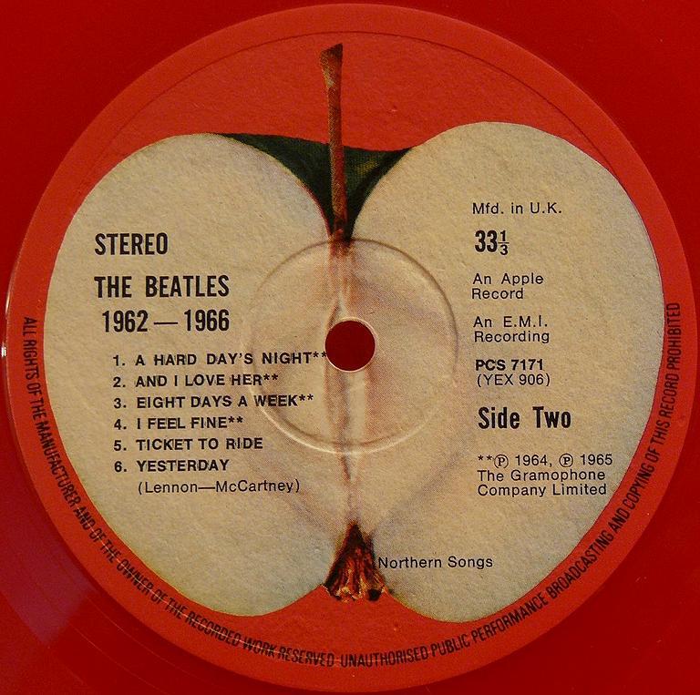 1962-66 texturB