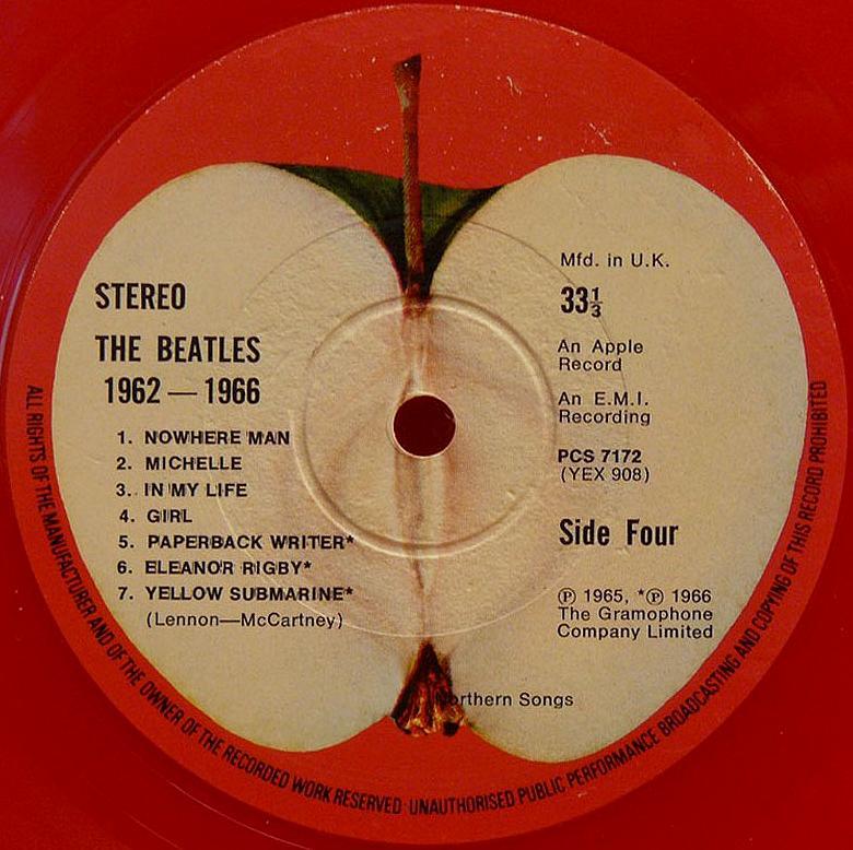 1962-66 texturD