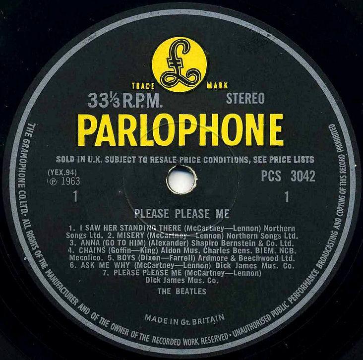 PPM 1968A