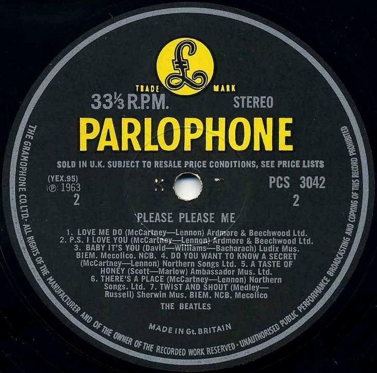 PPM 1968B