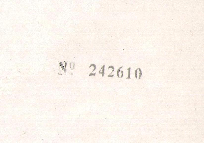 img210
