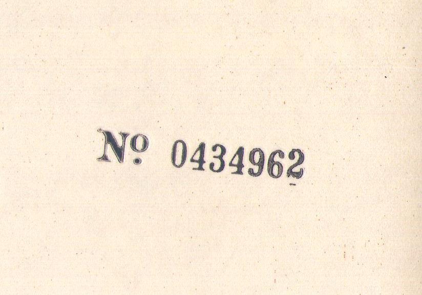img213