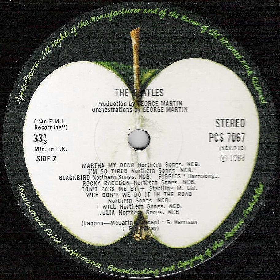 WA-1978-V2-B