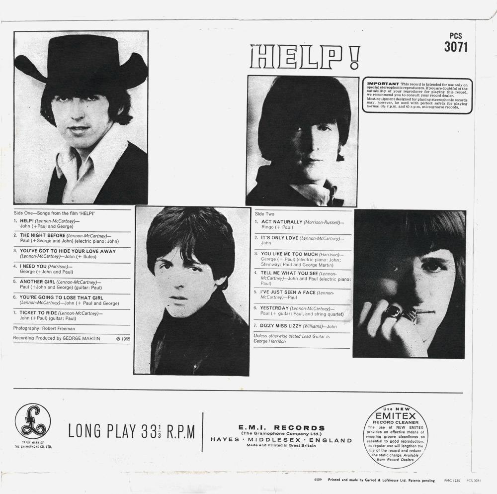 1968-2